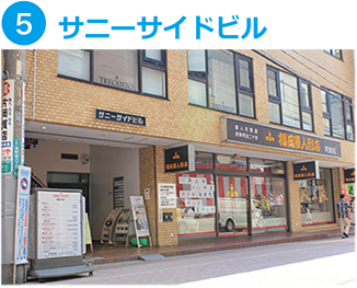 machida2-5