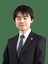 羽藤 英彰弁護士