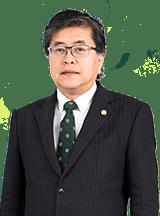 泉 義孝代表弁護士