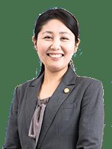 箕浦 友紀弁護士