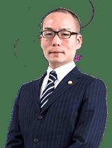 本吉 政尋弁護士