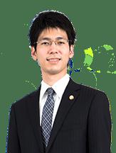 岡本 真人弁護士