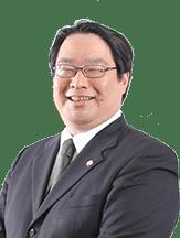 澤田 啓吾弁護士