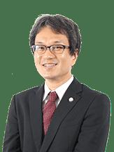 田頭 博文弁護士
