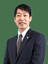 田島 宏峰弁護士