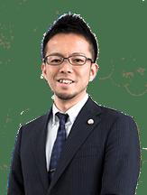 髙野 傑弁護士