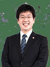 宿城 健太弁護士