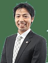 稲永 泰士弁護士