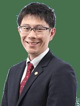 岡田 大弁護士