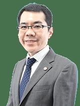 佐藤 高宏弁護士
