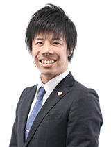 田部 恭兵弁護士