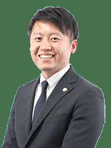 山口 貴弘弁護士