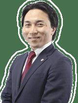 加藤 秀俊弁護士