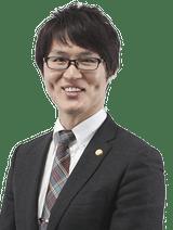 森川 栄一弁護士