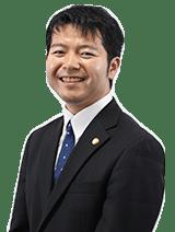 細井 瑛皓弁護士