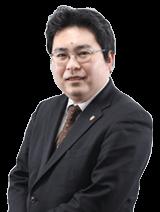 小野寺 豊希弁護士
