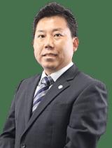 堤 信一郎弁護士