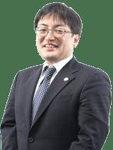 松井 大幸弁護士