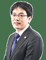 菅沼 大弁護士