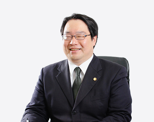 Vol5. 澤田 啓吾(さわだ けいご)弁護士